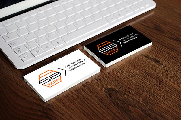 Разработка 3-4 видов логотипа фото f_9085a5a2f857439f.jpg