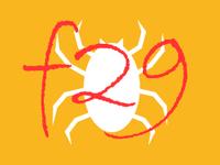 Устранение ошибок на сайте – html, css, javascript