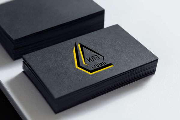 Разработать логотип для литейного завода фото f_3465b1458a75f58d.jpg