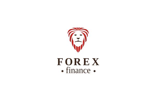 Разработка логотипа компании фото f_50226558cf182.jpg