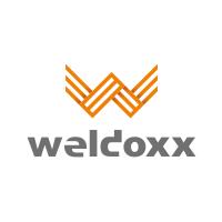 WellDox