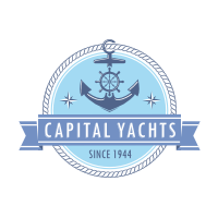 Capital Yachts