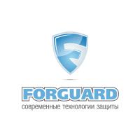 Forguard