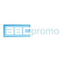 ABCpromo
