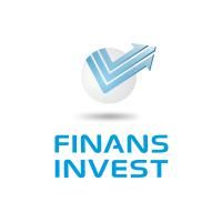 Финанс Инвест
