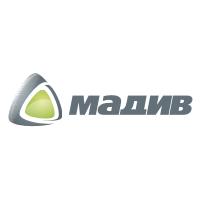 Мадив