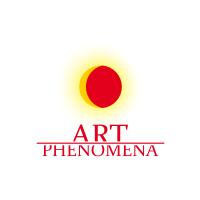 ArtPhenomena