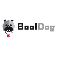 BoolDog
