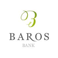 Baros Bank