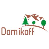 Домикофф