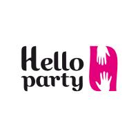 Hello Party
