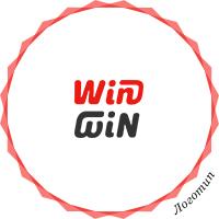 Логотип «WinWin»