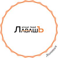 Логотип «ЛавашЪ»