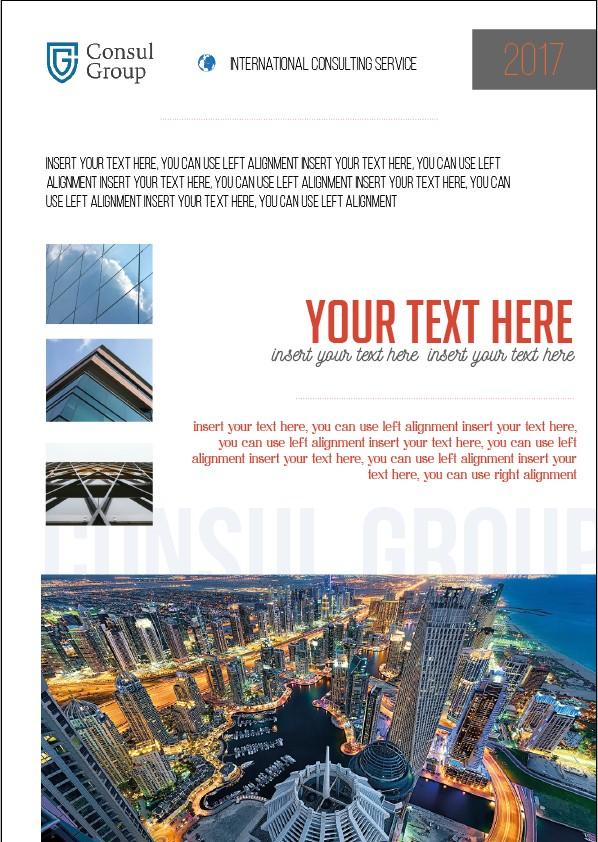 Разработка дизайна журнала фото f_027586e459737659.jpg