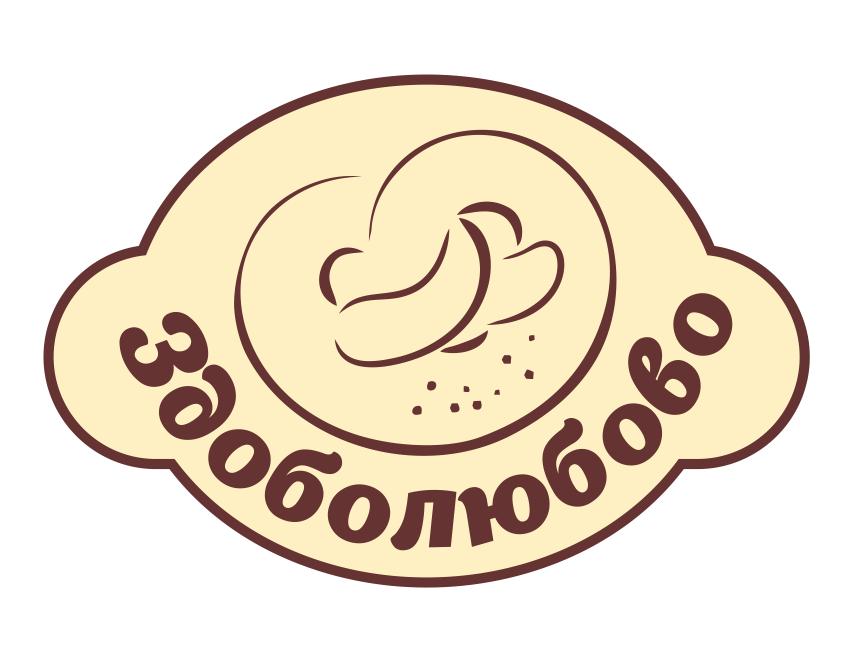 Придумать название для сети пекарен. фото f_2885cf809926b1a8.png