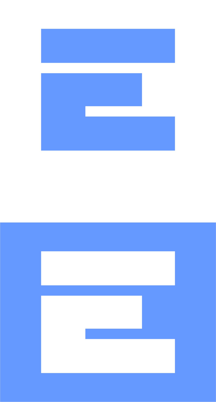 Редизайн логотипа фото f_36559b7b80ee82e3.jpg