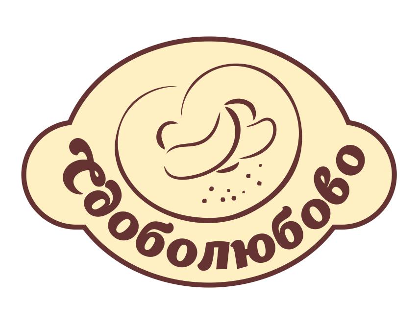 Придумать название для сети пекарен. фото f_4545cf8082f725f5.png