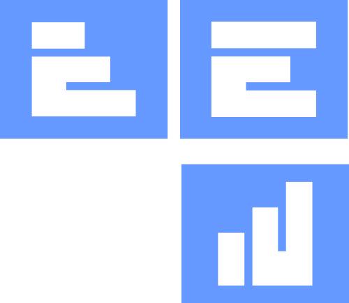 Редизайн логотипа фото f_91159b7b8f24a576.jpg