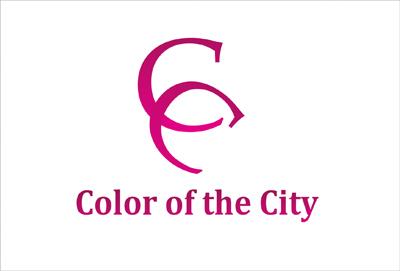 Необходим логотип для сети мини-гостиниц фото f_45451ab34ef6b1c0.jpg