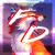 FOX_DESIGN_