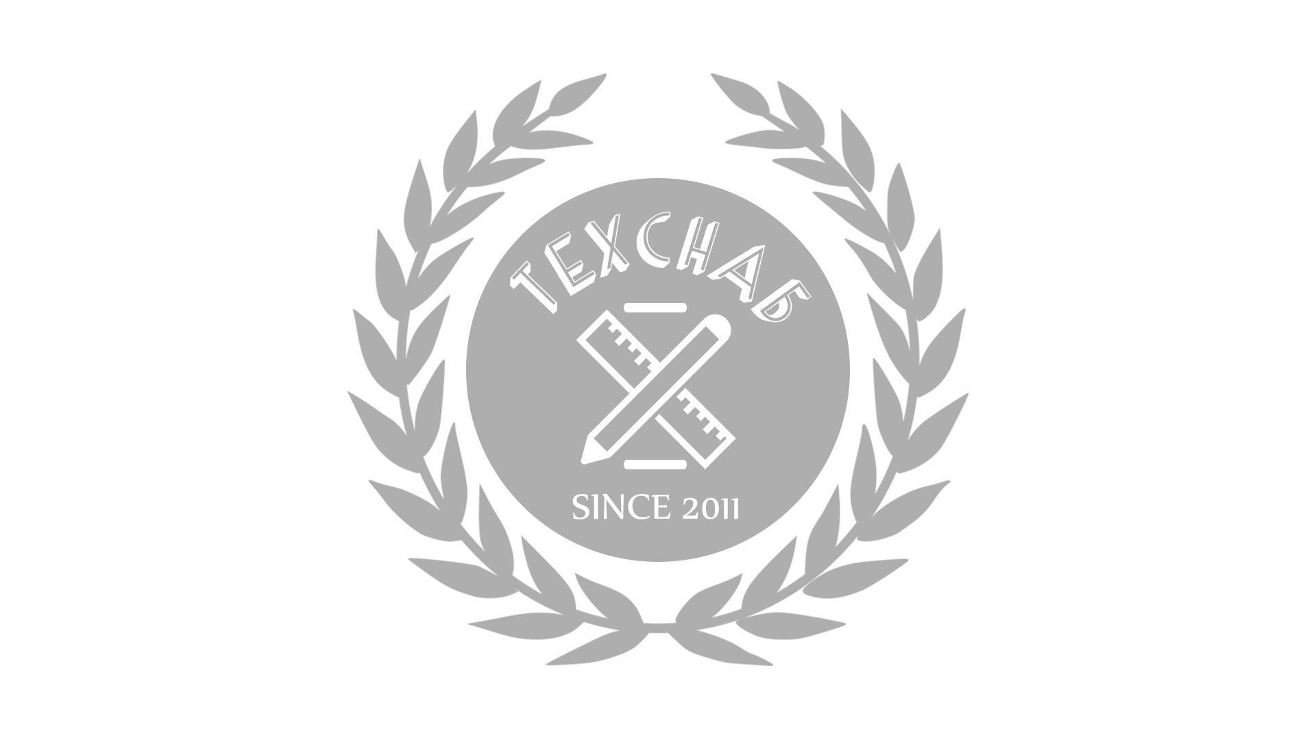 Разработка логотипа и фирм. стиля компании  ТЕХСНАБ фото f_9905b1bc8a162e94.png