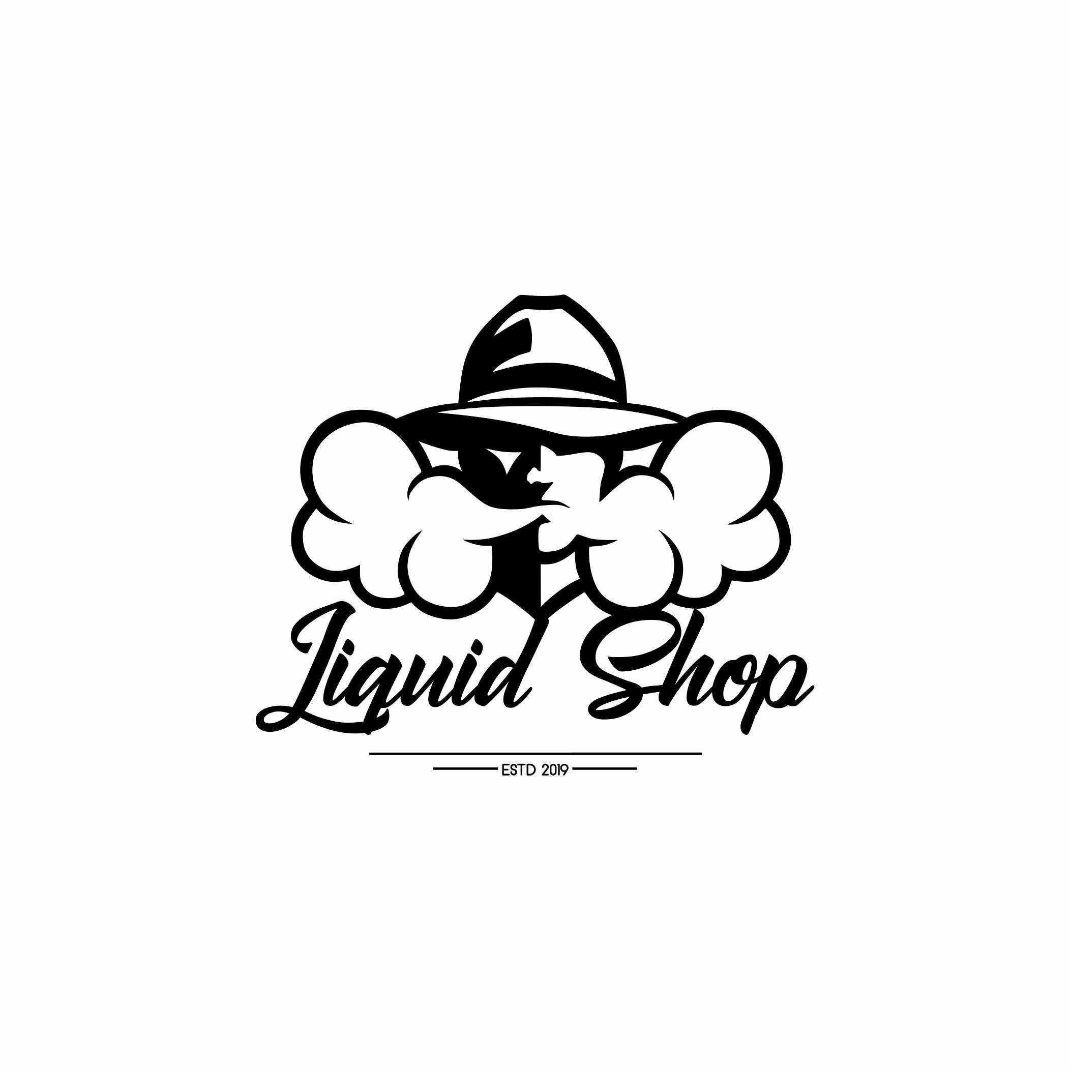 Liquid Shop