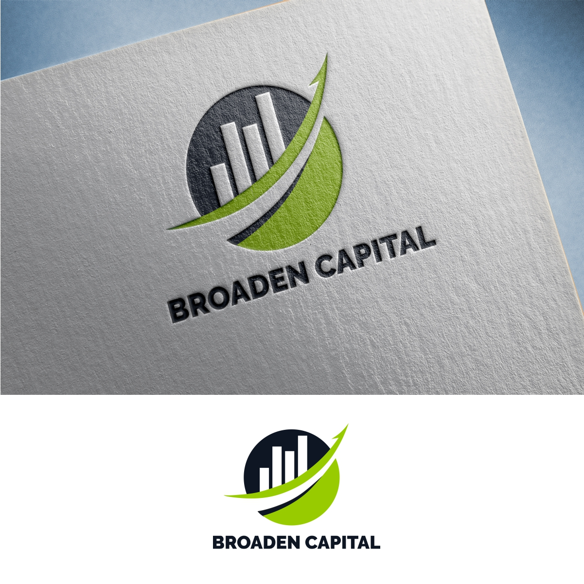 BRODEN CAPITAL