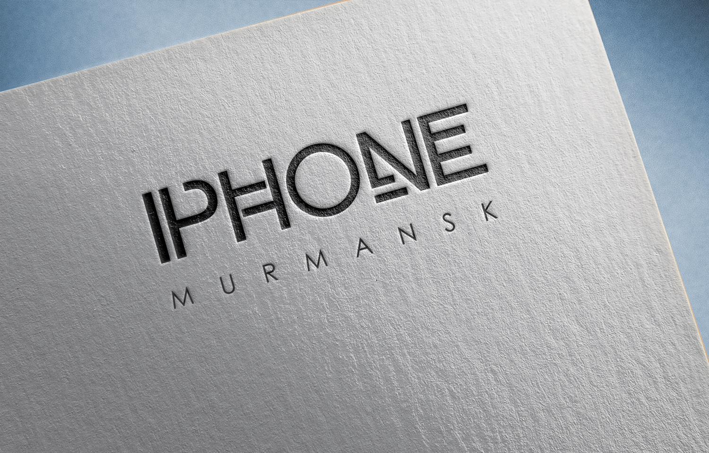 IPHONE MURMANSK