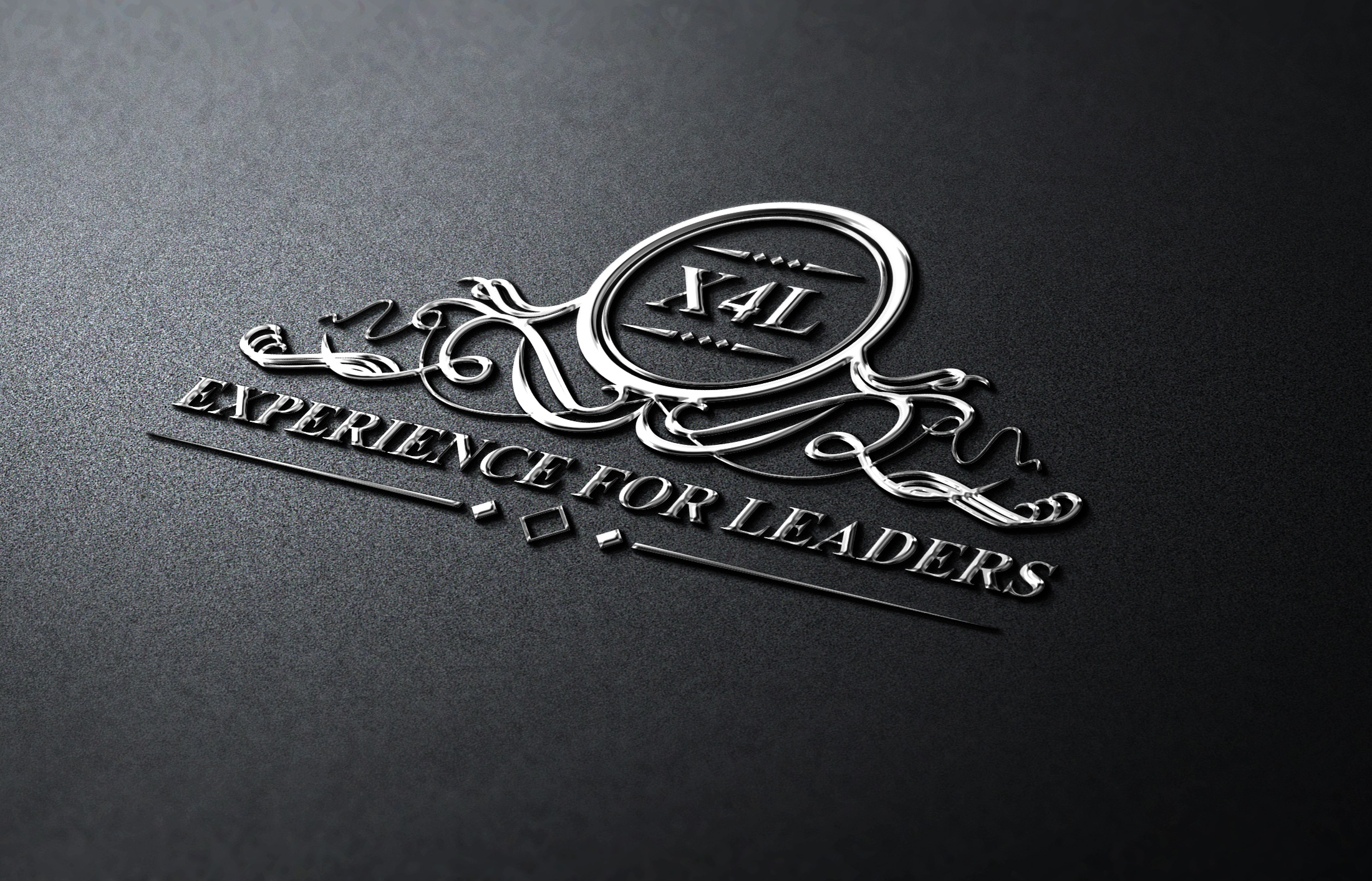 EXPERIENCE FOR LEADERS
