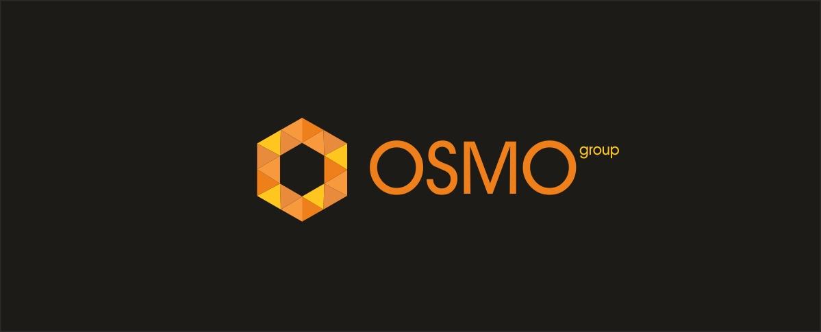 Создание логотипа для строительной компании OSMO group  фото f_01759b6f45faa9dd.jpg