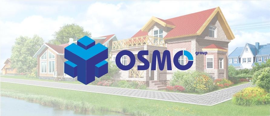 Создание логотипа для строительной компании OSMO group  фото f_34759b6ec3fbf396.jpg