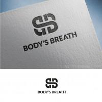 BODY'S BREATH