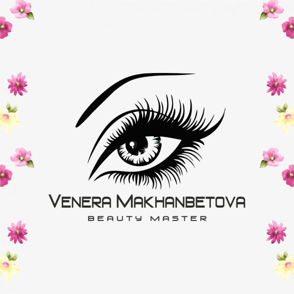 Venera Makhanbetova