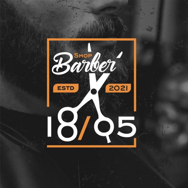 BARBER SHOP - 18/05