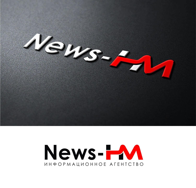 Логотип для информационного агентства фото f_6525aa2531badfae.jpg