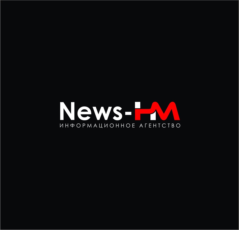 Логотип для информационного агентства фото f_7385aa2536e63ba0.jpg