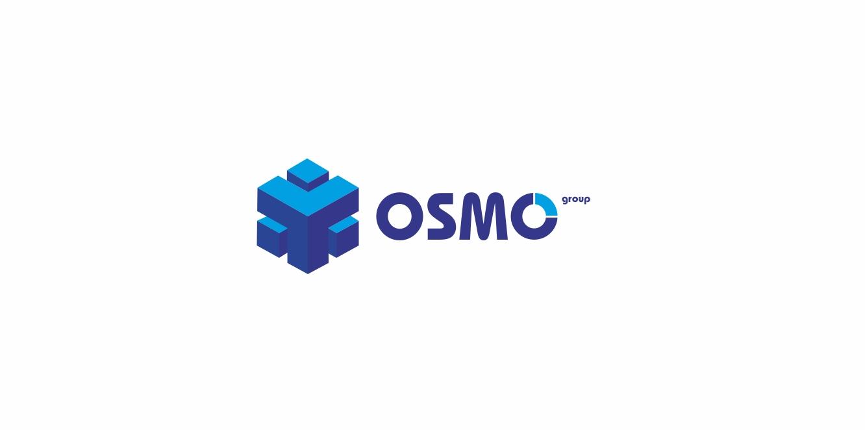 Создание логотипа для строительной компании OSMO group  фото f_88759b6ea14d3ff2.jpg