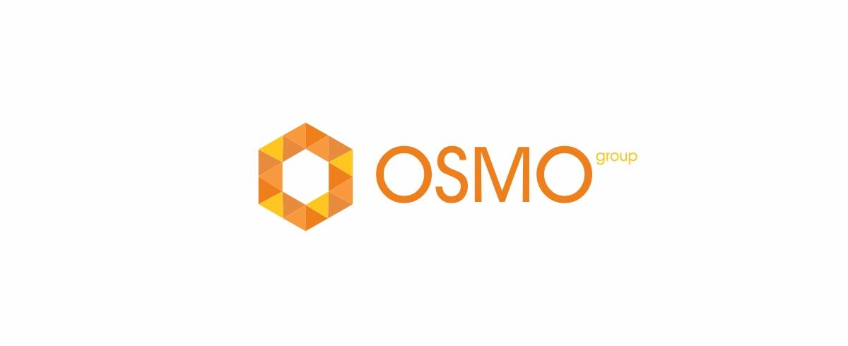 Создание логотипа для строительной компании OSMO group  фото f_92259b6f4c476179.jpg