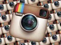 2000 подписчиков или 2000 лайков в ваш аккаунт инстаграм instagram