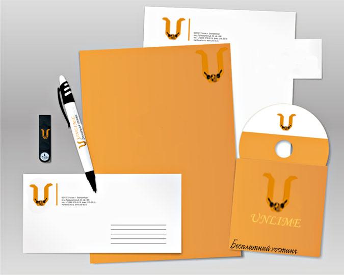 Разработка логотипа и фирменного стиля фото f_244594914aa79b43.jpg