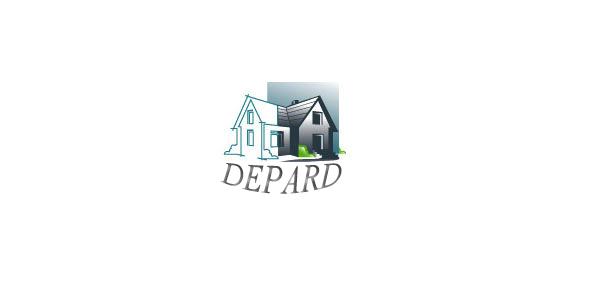 Логотип для компании (услуги недвижимость) фото f_251592ed772e8a1f.jpg