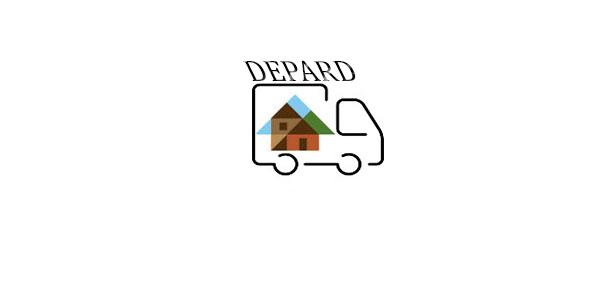 Логотип для компании (услуги недвижимость) фото f_257592ed7763e694.jpg