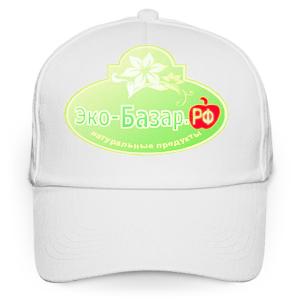 Логотип компании натуральных (фермерских) продуктов фото f_329593fdb7b0ef5a.jpg