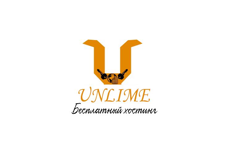 Разработка логотипа и фирменного стиля фото f_57759491470e2888.jpg