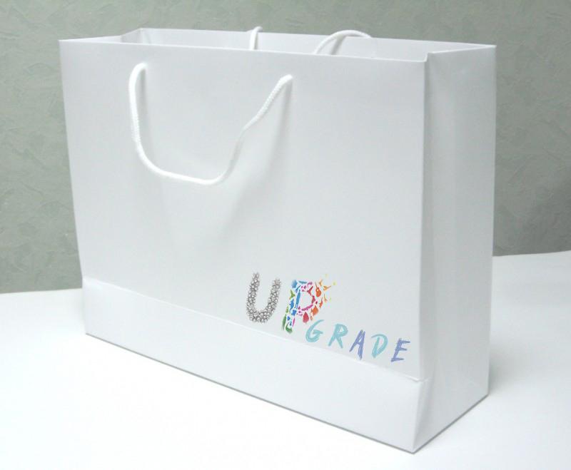 "Логотип интернет магазина ""Модный UPGRADE"" фото f_80259437a7a3a67e.jpg"