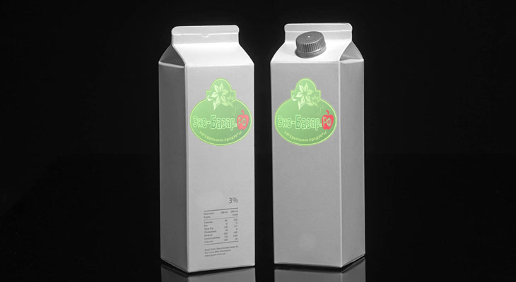 Логотип компании натуральных (фермерских) продуктов фото f_955593fdb6b0ccb2.jpg