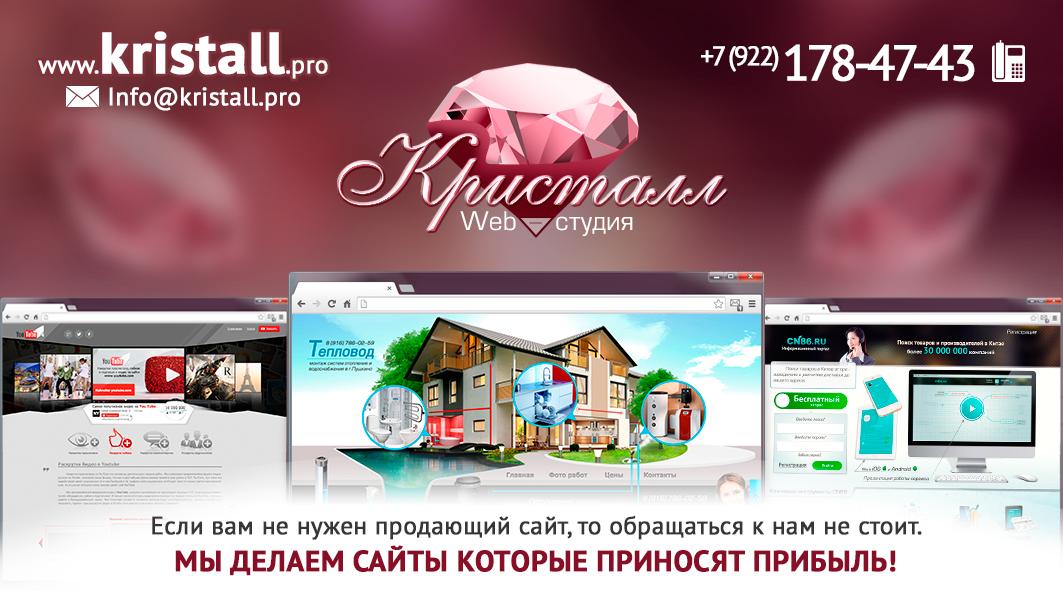 Создать логотип, фирменный стиль для парикмахера-визажиста фото f_39453f6e3903c6cf.jpg