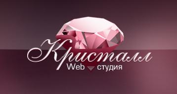 Создать логотип, фирменный стиль для парикмахера-визажиста фото f_46653f6e384499a6.jpg