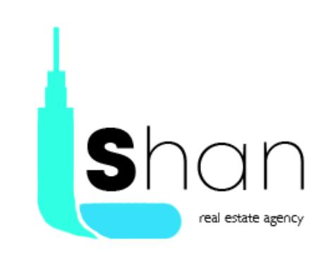Логотип для агенство недвижемоти ШАН в Эмиратах. фото f_9295b6bd5dde6eb9.png