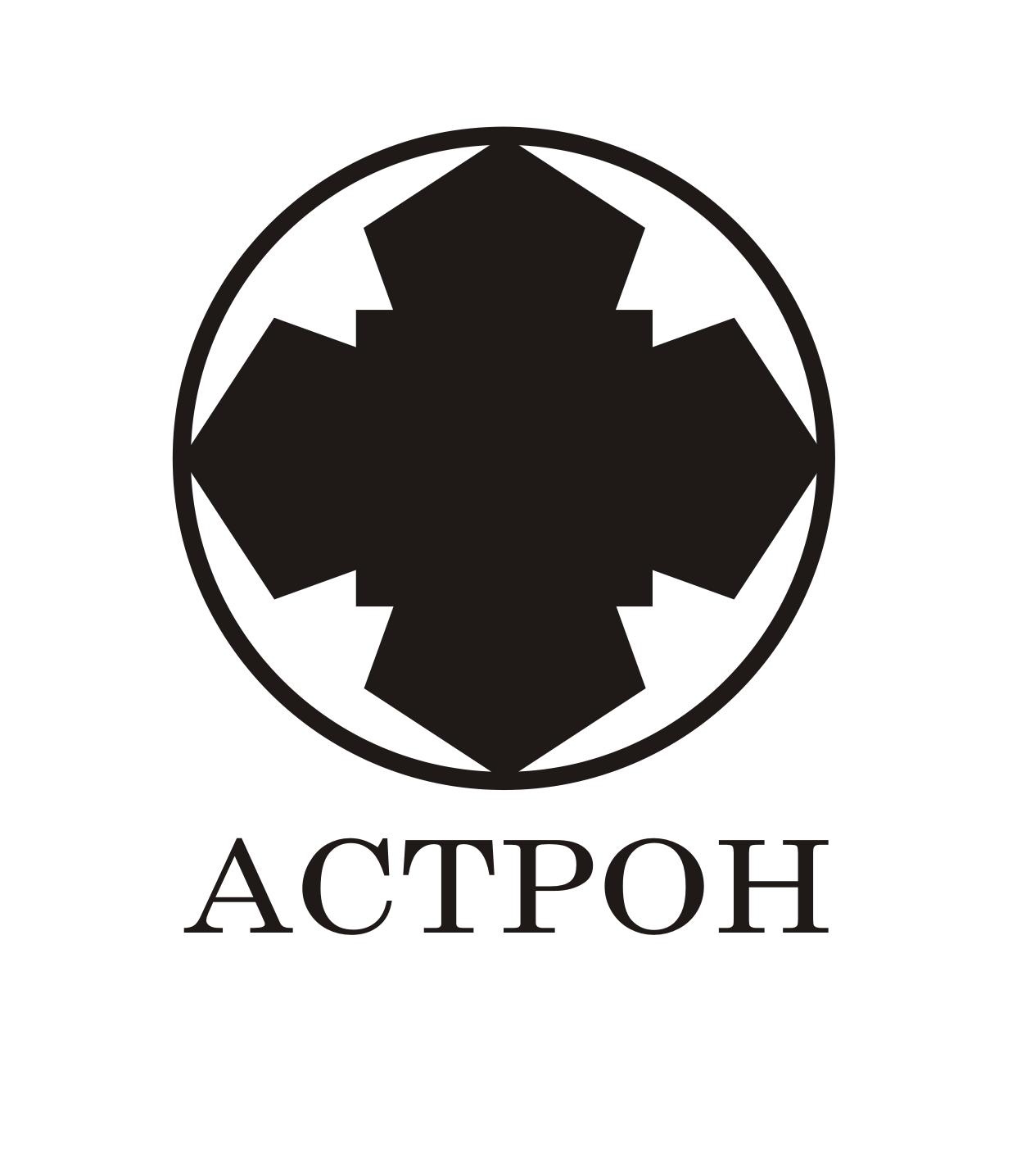 Товарный знак оптоэлектронного предприятия фото f_39753fb1d63aecb0.png